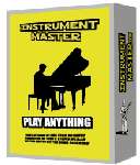 Instrument Master review