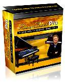 Piano Coach Pro review